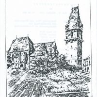 Burg Perchtoldsdorf – 4