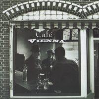 Café Vienna – 3