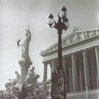 Café Vienna Booklet – 12