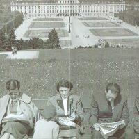 Café Vienna Booklet – 6-7