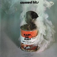 Canned Hits 1