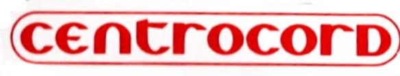 Centrocord Logo