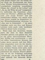 Die Presse 30.06.1980