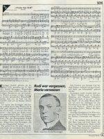 Die ganze Woche Datum 30.12.1987