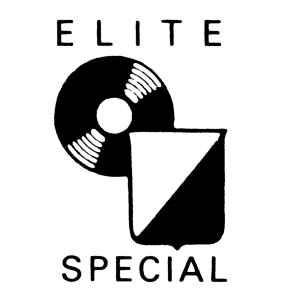 Elite Special Logo