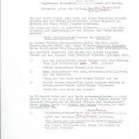 Favoriten 23.05.1991 – 1