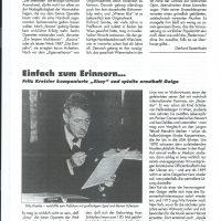 Fidelio Okt-Nov 1995 – 1