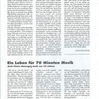 Fidelio Okt-Nov 1995 – 2