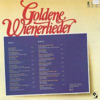 Goldene Wienerlieder 2