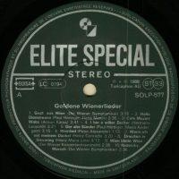 Goldene Wienerlieder 5
