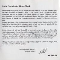 Gruß aus Wien – 2