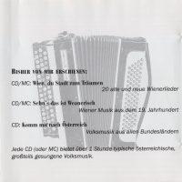 Gruß aus Wien – 3