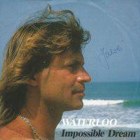 Impossible Dream 1
