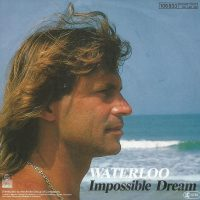 Impossible Dream 2