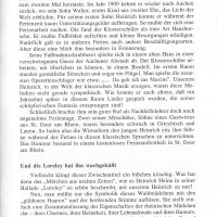 Neue Badener Blätter – 10
