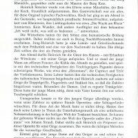 Neue Badener Blätter – 11