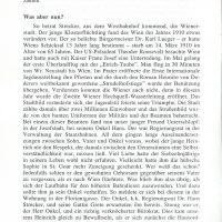 Neue Badener Blätter – 13