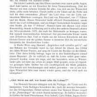 Neue Badener Blätter – 23