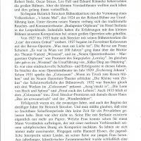 Neue Badener Blätter – 39