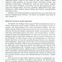 Neue Badener Blätter – 40