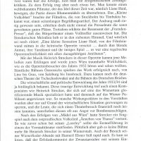 Neue Badener Blätter – 41