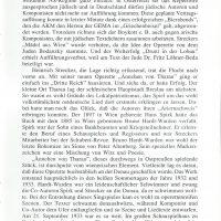 Neue Badener Blätter – 42
