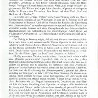 Neue Badener Blätter – 44