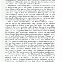 Neue Badener Blätter – 46