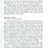 Neue Badener Blätter – 50