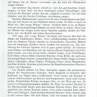 Neue Badener Blätter – 52