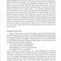 Neue Badener Blätter – 53