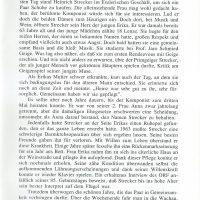 Neue Badener Blätter – 54