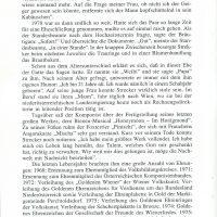 Neue Badener Blätter – 55