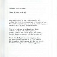 Neue Badener Blätter – 58
