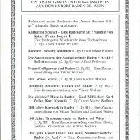 Neue Badener Blätter – 59