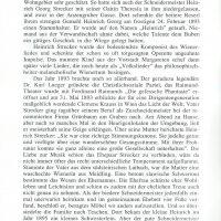 Neue Badener Blätter – 7