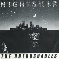 Nightship 1