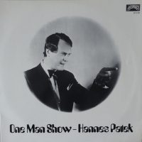 One Man Show 1
