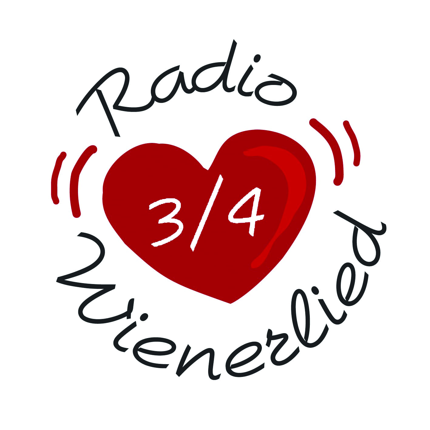 Radio Wienerlied Logo