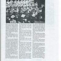 Rheinhalle 08.10.1988 – 11