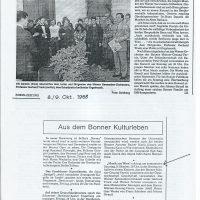 Rheinhalle 08.10.1988 – 12