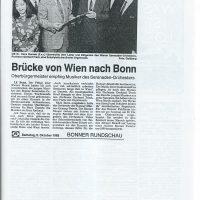 Rheinhalle 08.10.1988 – 13