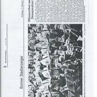 Rheinhalle 08.10.1988 – 15