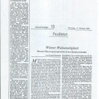 Rheinhalle 08.10.1988 – 16
