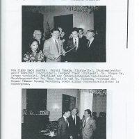 Rheinhalle 08.10.1988 – 19