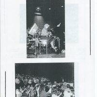 Rheinhalle 08.10.1988 – 20