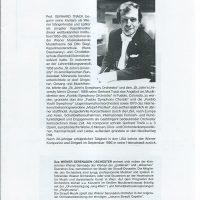 Rheinhalle 08.10.1988 – 3