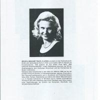Rheinhalle 08.10.1988 – 4