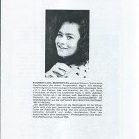 Rheinhalle 08.10.1988 – 5