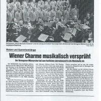 Rheinhalle 08.10.1988 – 8